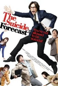 Ver película Soo-sang-han Go-gaek-deul