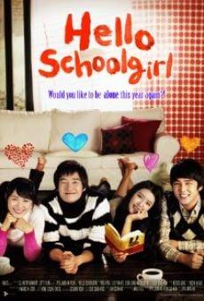 Soon-jeong-man-hwa en ligne gratuit