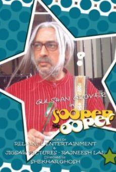 Sooper Se Ooper online free