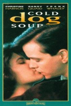 Cold Dog Soup on-line gratuito