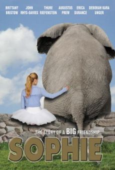Ver película Sophie