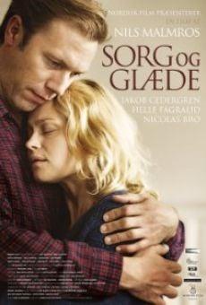 Ver película Sorg og glæde