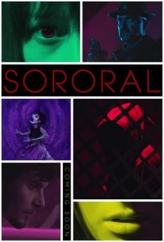 Ver película Sororal