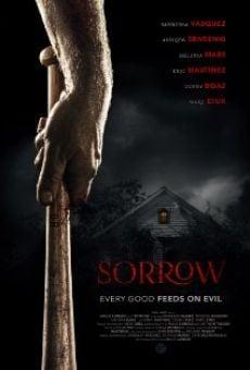 Sorrow online