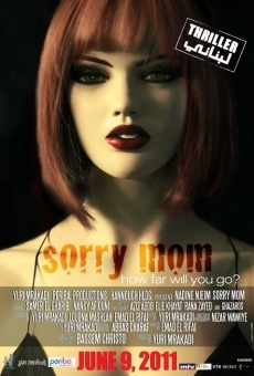 Ver película Sorry Mom