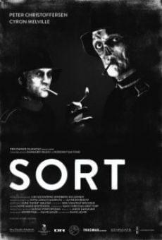 Película: Sort