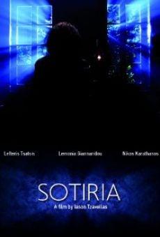 Sotiria online