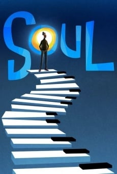 Soul online streaming