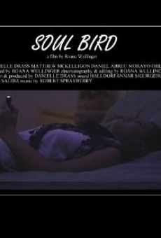 Ver película Soul Bird