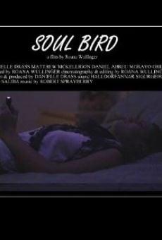 Soul Bird online