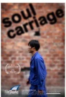 Película: Soul Carriage