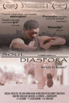 Soul Diaspora online streaming