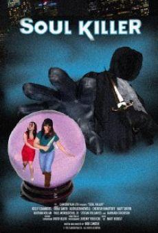 Ver película Soul Killer