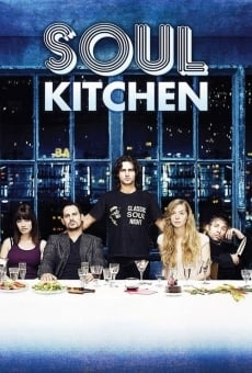 Soul Kitchen online