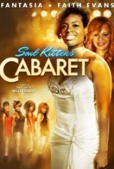 Soul Kittens Cabaret online free
