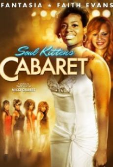 Ver película Soul Kittens Cabaret