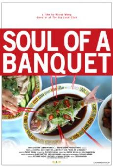 Soul of a Banquet on-line gratuito