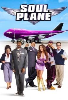 Ver película Soul Plane