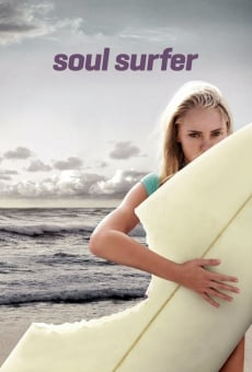 Soul Surfer on-line gratuito