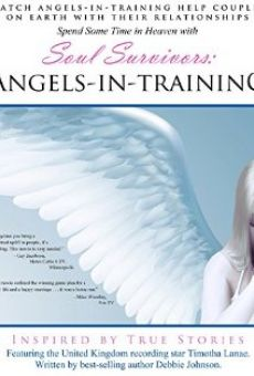 Soul Survivors: Angels in Training online