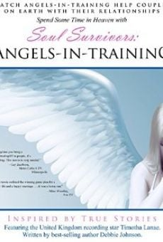 Soul Survivors: Angels in Training on-line gratuito