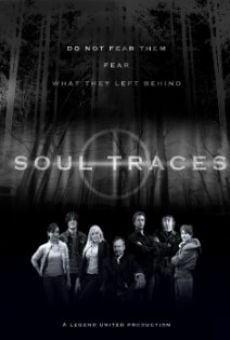 Soul Traces: The Introduction