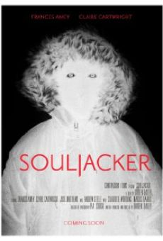 Souljacker on-line gratuito