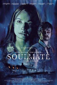 Ver película Soulmate