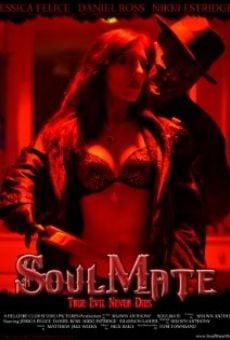 Película: SoulMate: True Evil Never Dies