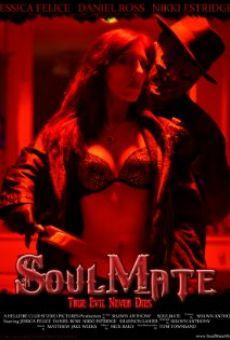 SoulMate: True Evil Never Dies on-line gratuito