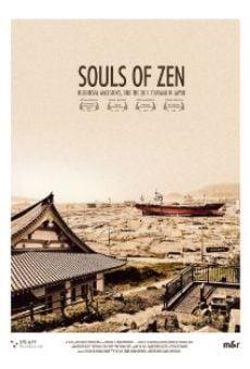 Ver película Souls of Zen