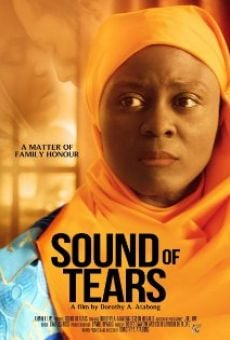 Película: Sound of Tears
