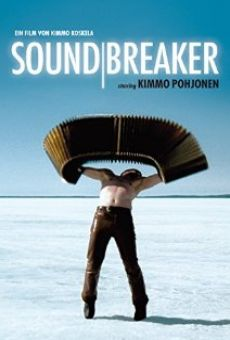 Soundbreaker on-line gratuito