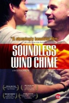 Película: Soundless Wind Chime