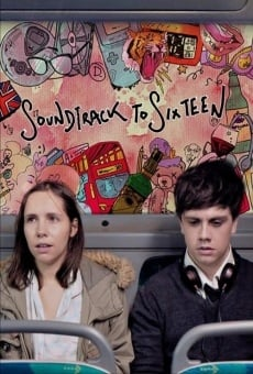 Soundtrack to Sixteen online