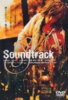 Ver película Soundtrack