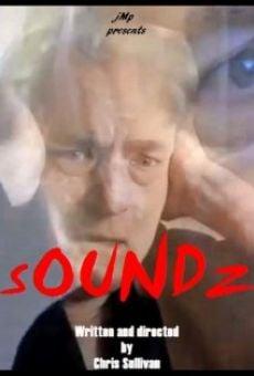 Watch SoundZ online stream