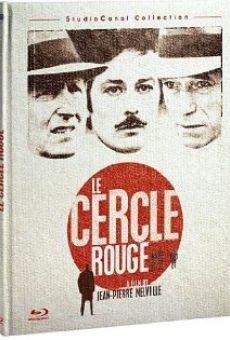 Ver película Sous le nom de Melville