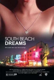 Película: South Beach Dreams
