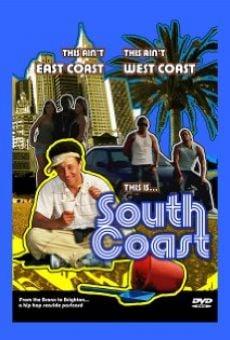 Watch South Coast online stream