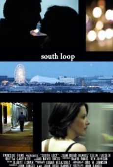 Película: South Loop