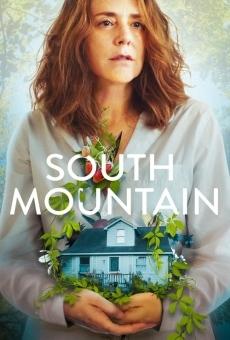 Ver película Montaña del Sur