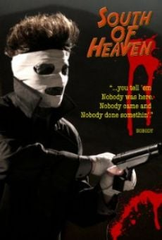 South of Heaven on-line gratuito