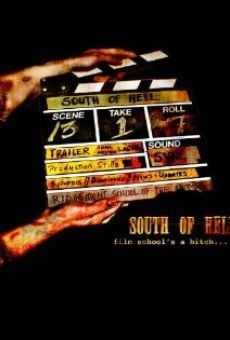 South of Hell online streaming