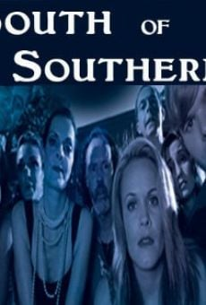 South of Southern online kostenlos
