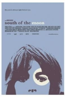 Ver película South of the Moon