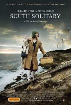 Película: South Solitary