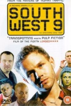 South West 9 on-line gratuito