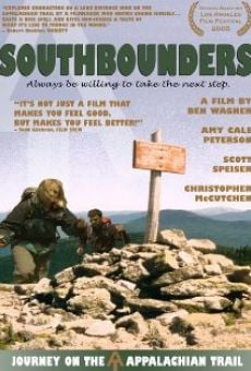 Southbounders online streaming