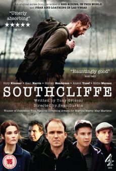 Southcliffe on-line gratuito
